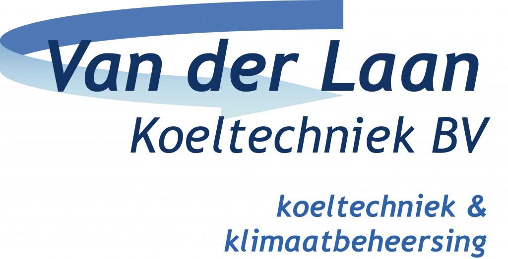 logo-van-der-laan.jpg