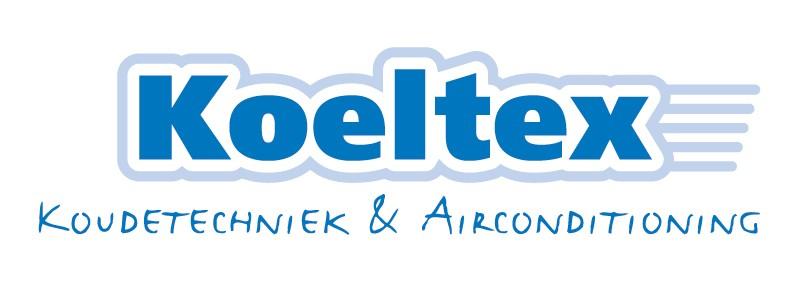 Koeltex_logo_cmyk.jpg