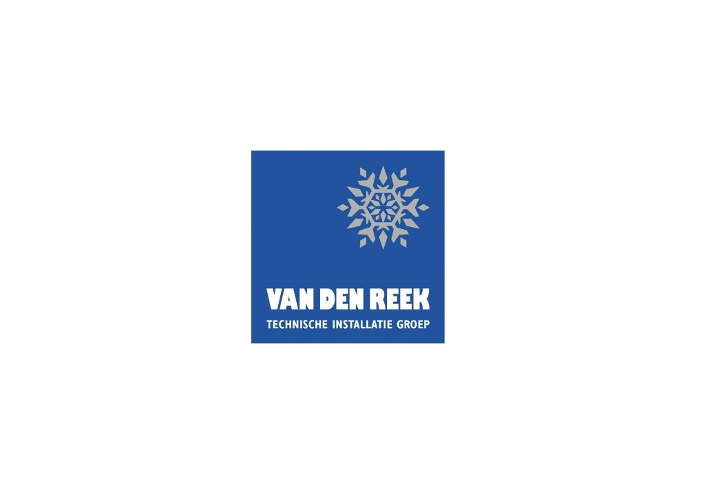 Nieuwe vdreek_logo_090323.jpg