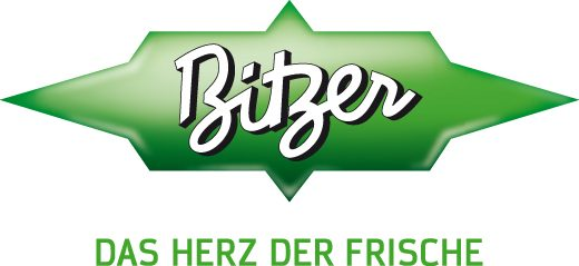 BITZER_Logo_44mm_XL_RGB-Green+Black_ClaimDE.jpg