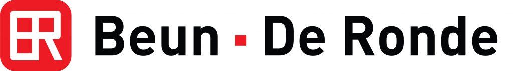 bdr_logo.jpg