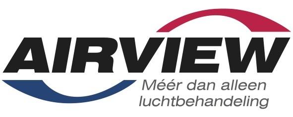 Airview Logo.jpg