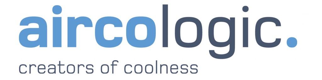 Aircologic_logo_blauw.jpg ruimere witrand.jpg