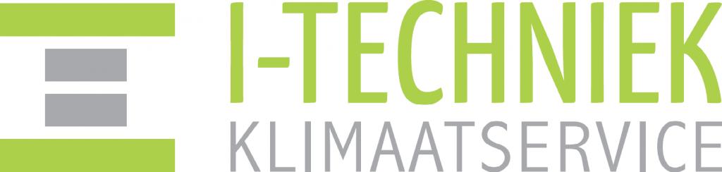 Logo I-Techniek.png