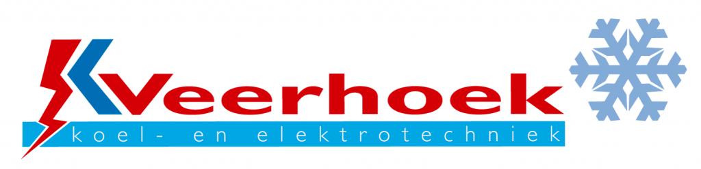 veerhoek_logo.png