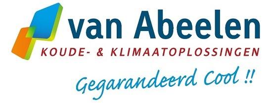 Logo 2014 - NIEUW MINI.jpg