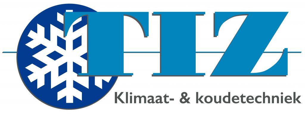 170420_Logo_TIZ.JPG