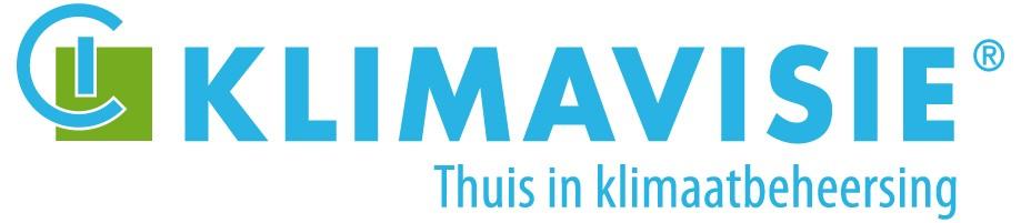 Klimavisie-logo thuis in klimaatbeheersing.jpg
