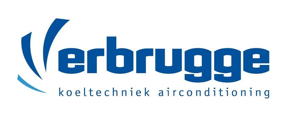 Logo Verbrugge.jpg