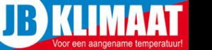 logojbklimaat-300x71.png