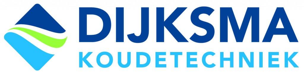 Dijksma logo kleur.jpg