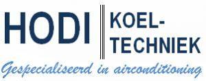 LogoHodiwebsite0.jpg