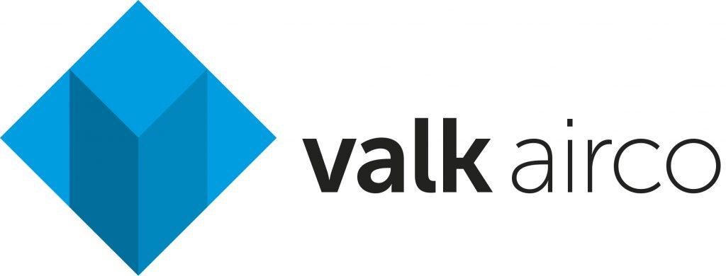 Valk-Airco-Logo-RGB.jpg