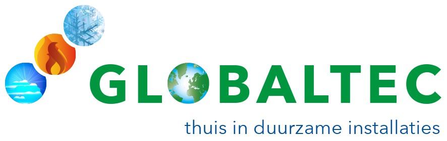 Logo Globaltec.jpg