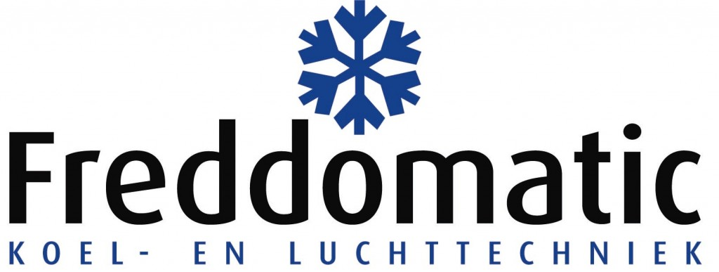 Logo FreddoMatic JPG.jpg