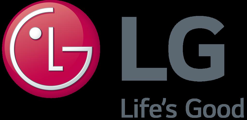 LGE_Logo_3D_Tagline(W).png