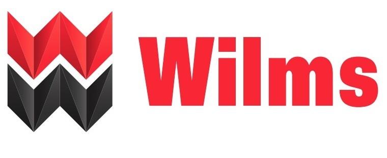 logo wilms.jpg