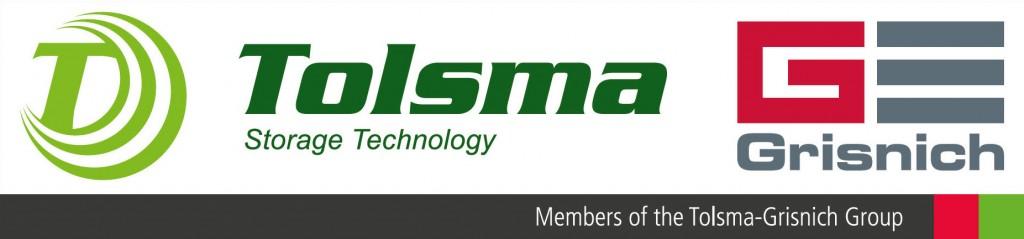 Tolsma Grisnich Group logo.jpg
