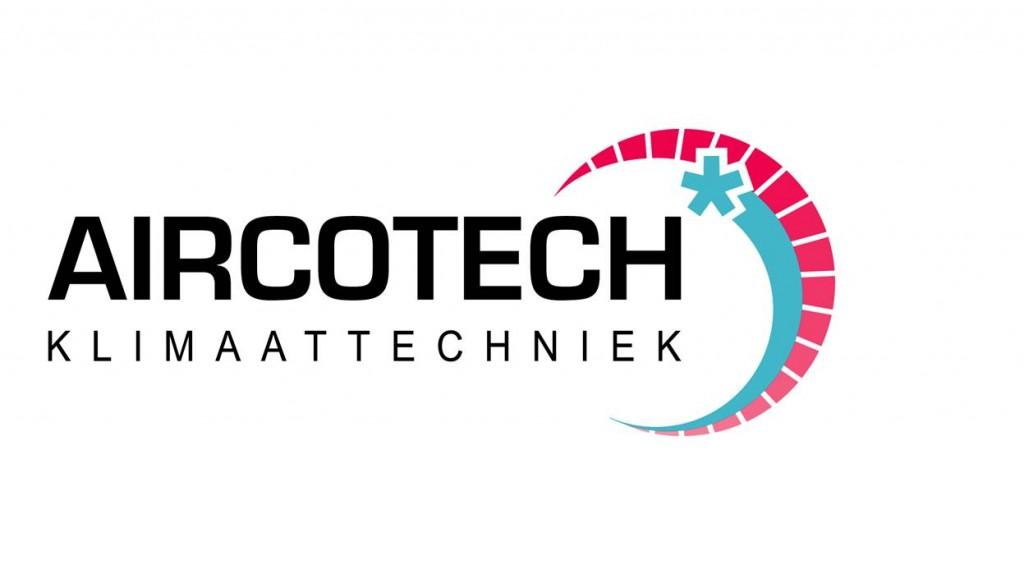 logo Klimaat maart 2015.jpg