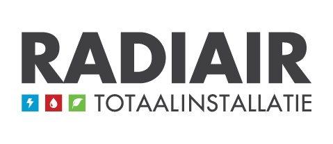 Radiair Logo nieuw.jpg
