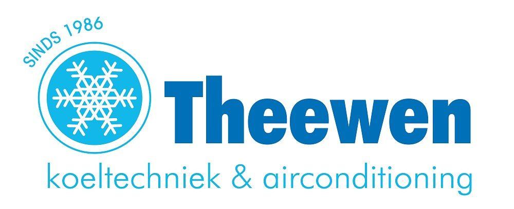 Theewen logo.jpg