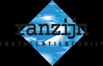 logo-ranzijn.png