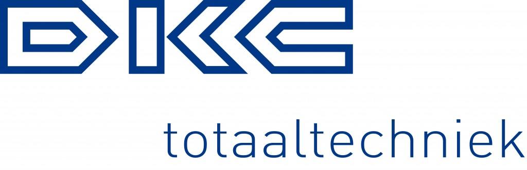 DKC totaaltechniek logo 20cm.jpg