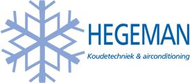 logo-hegeman.png