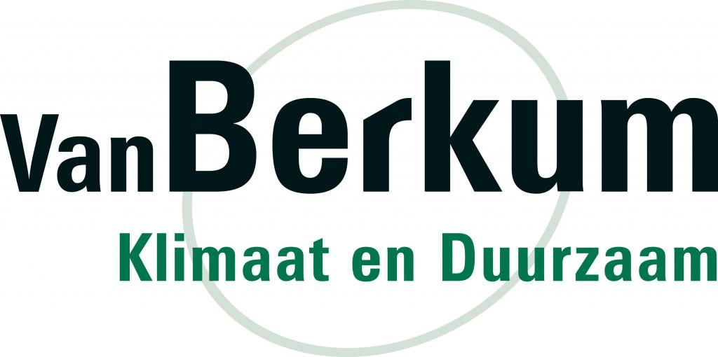 Logo_klimaat.jpg