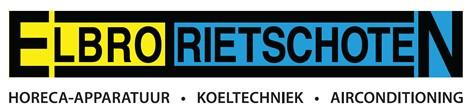 Elbro-logo-2014-MIDDEL.jpg