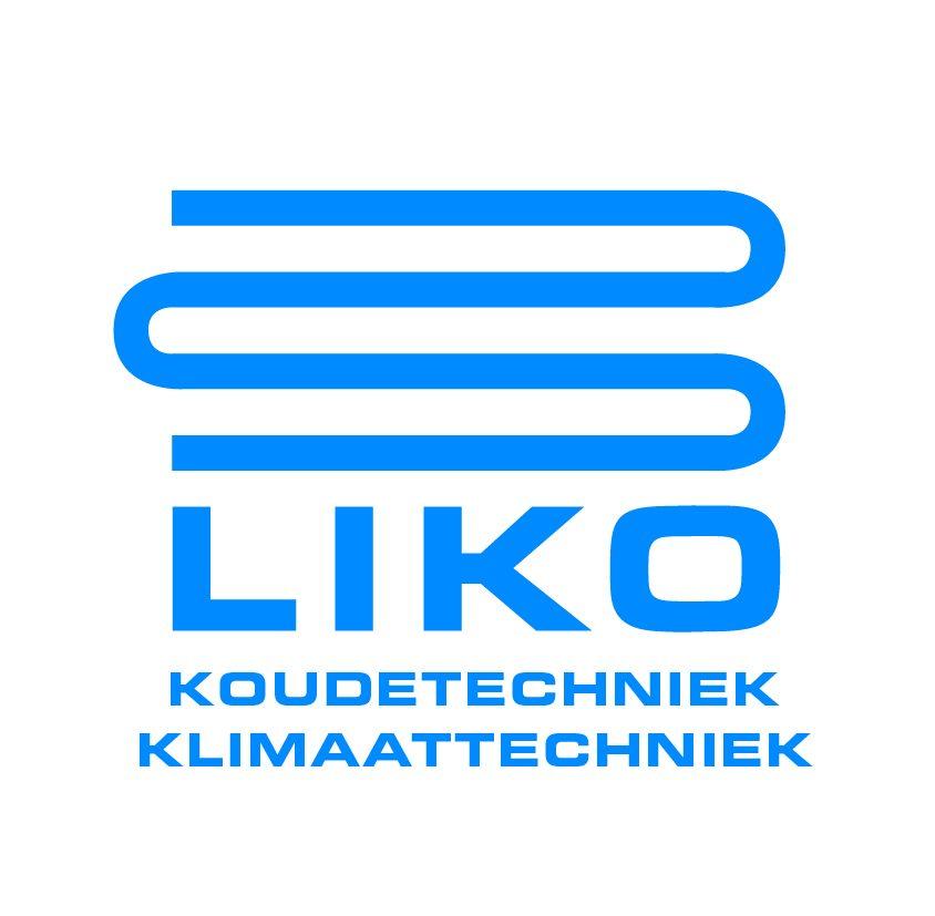Liko logo.jpg