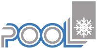 logo-pool-koudetechniek1.jpg