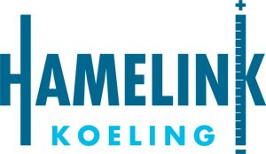 logo-hamelink-JPEG-(600x348).jpg