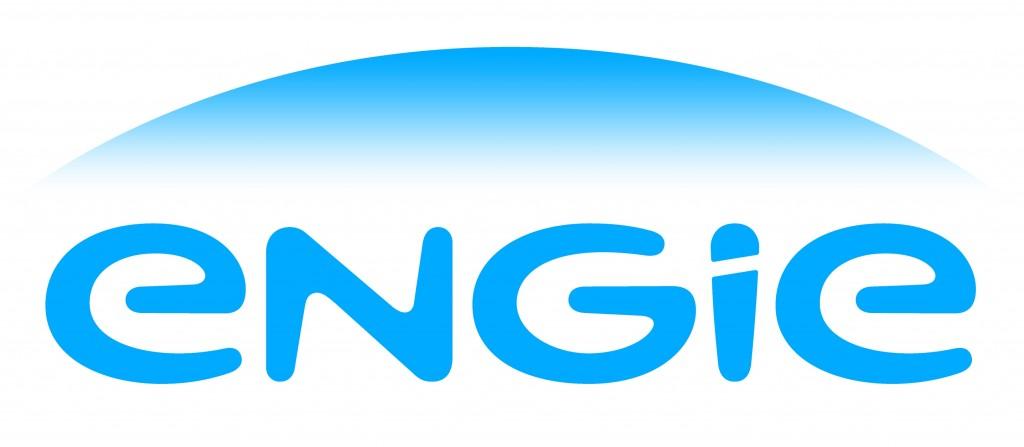 ENGIE_logotype_gradient_BLUE_RGB bijgew.jpg