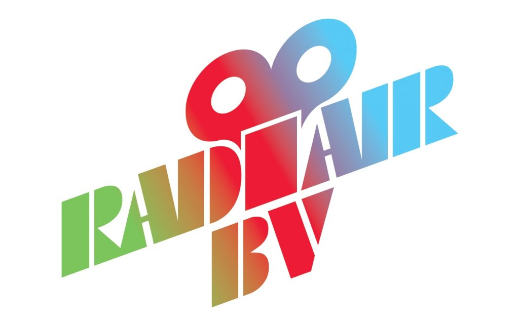logo_radiair_1280x800.jpg