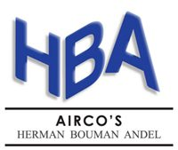 HBAairco.jpg