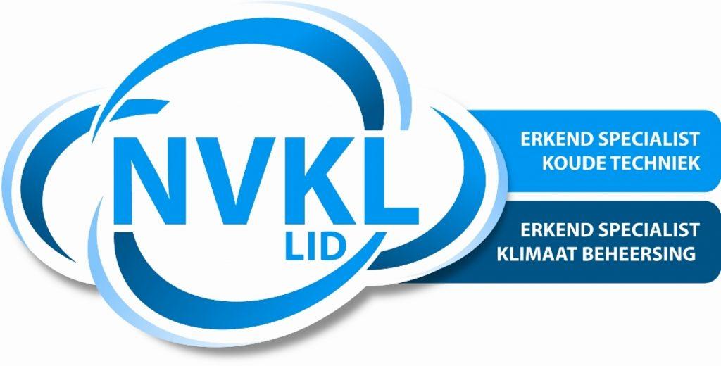 Logo NVKL - koude en klimaat.JPG