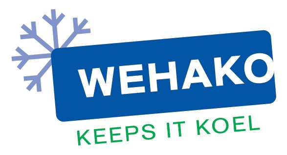 Logo Wehako Groot.jpg