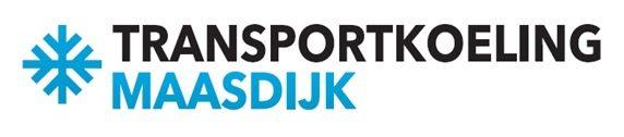 TKM logo.jpg