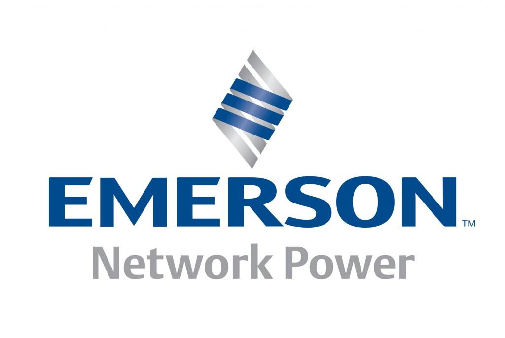 EMERSON NETPWR_4C_Standard.jpg