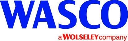 Wasco Wolseley rood CMYK 100-88-0-5.jpg