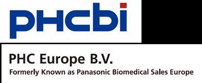 PHC Europe B.V..jpg