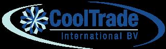 cooltradeinternational-e1463478159793.png