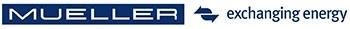 Logo Mueller.jpg