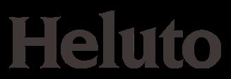 logo Heluto groot formaat smal.png