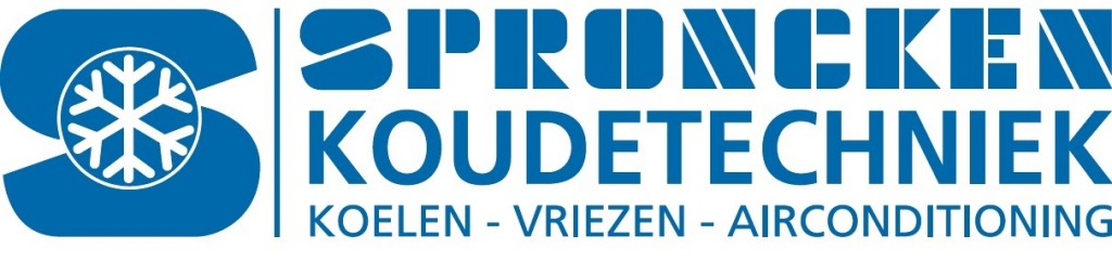 Sproncken logo de juiste 2.jpg
