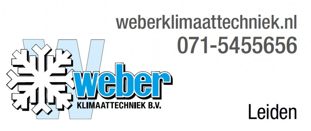 Logo Weber.png
