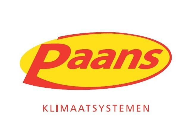 Logo Paans.jpg