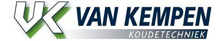 logo Van Kempen.jpg