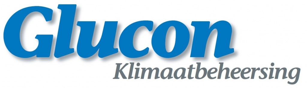 logo Glucon.jpg